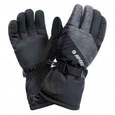 Перчатки горнолыжные ELIM