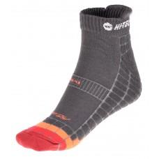 Шкарпетки ENERGY