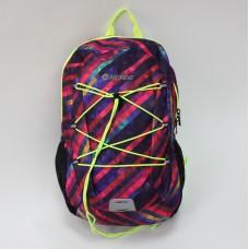 Рюкзак ENZO 18L