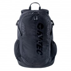 Рюкзак FLARE 25