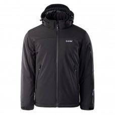 Куртка утепленная GEKO