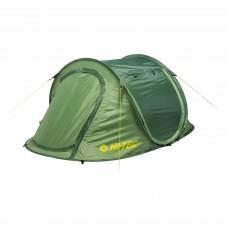 Палатка GLOI 2