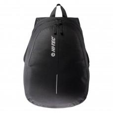 Рюкзак HILO 24