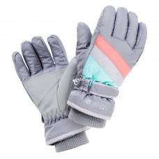 Перчатки горнолыжные HUGI JR