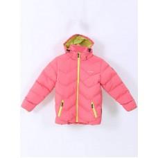 Куртка стеганная SOCHO JR