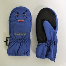 Перчатки NODI KIDS