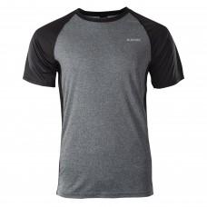 Спортивная футболка KENO
