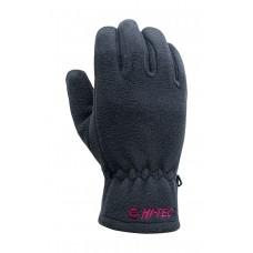 Перчатки LADY BAGE