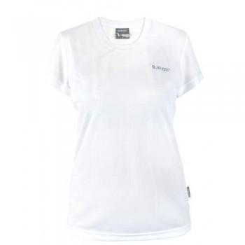 Фото Футболка LADY BIRMA WHITE (LADY BIRMA-WHITE), Спортивные футболки