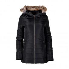 Куртка стеганная LADY EVA