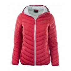 Куртка стеганная LADY FLEN