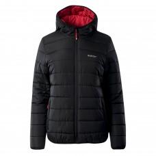 Куртка стеганная LADY HALDEN