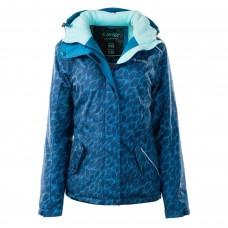 Куртка утепленная LADY LAHOLM