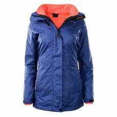 Куртка 3 в 1 LADY LIZZY