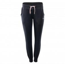 Спортивные брюки LADY MELIAN
