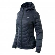 Куртка стеганная LADY NEVA