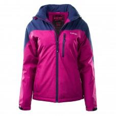 Куртка гірськолижна LADY OREBRO