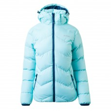 Куртка стьобана LADY SAFI