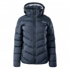 Куртка утепленная LADY SAFI II