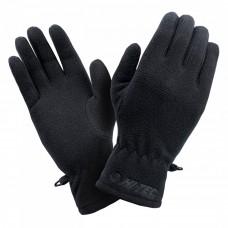 Перчатки LADY SALMO