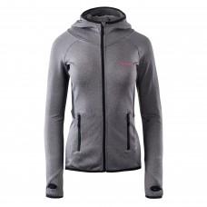 Куртка спорт LADY SARIO