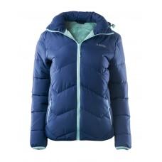 Куртка стеганная LADY SOCHO