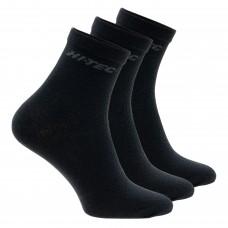 Шкарпетки LIGIT PACK