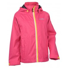 Ветровка LISE KIDS BRIGHT PINK