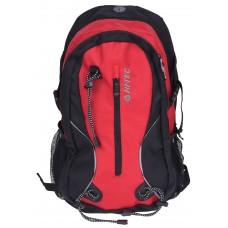 Рюкзак MANDOR 20