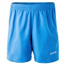 Спортивные шорты MATT JR