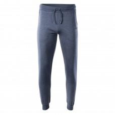 Спортивные брюки MELIAN