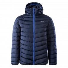 Куртка стеганная MICHOS