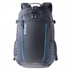Рюкзак MISTY 25