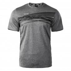 Спортивная футболка NILM