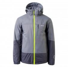 Куртка горнолыжная OREBRO