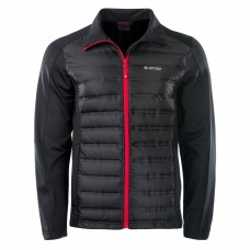 Куртка стеганная RENDER