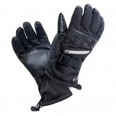 Перчатки горнолыжные RODEN
