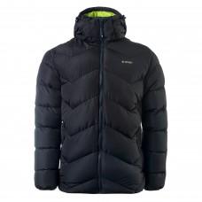 Куртка стеганная SAFI