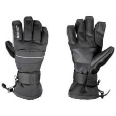 Перчатки SAM