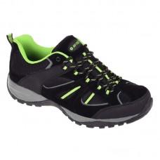 Ботинки SARAPO LOW