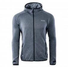 Куртка спорт SARIO