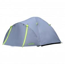 Палатка SOLARPRO 3