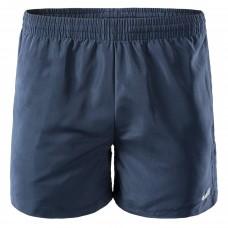 Спортивные шорты SOLME