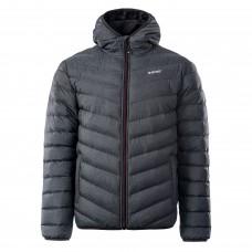Куртка стеганная SORNE
