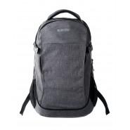 Рюкзак TOBBY 25L