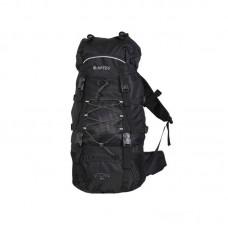 Рюкзак TOSCA 50L