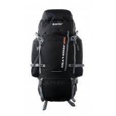 Рюкзак TRAVERSE 65L