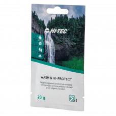 Средство по уходу WASH & HI-PROTECT 20 G