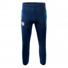 Спортивні штани BEIRA PANTS