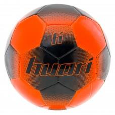 Мяч футбольный CARLOS